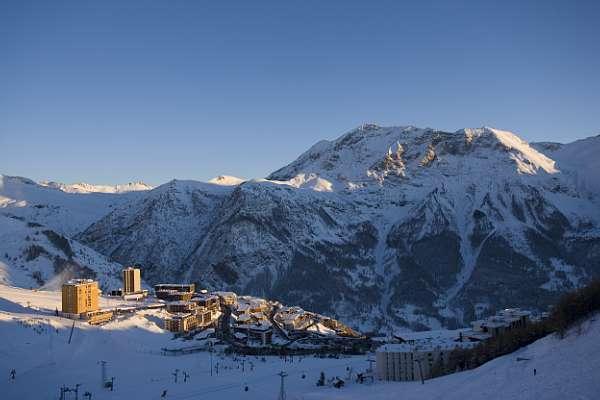Location de ski ORCIERES MERLETTE - INTERSPORT - INTERSPORT Orcières ... abcd4ba3c9d